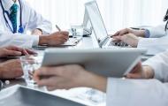 IGJ publiceert toetsingskader eHealth voor zorginstellingen