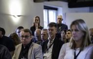 Terugblik projectleidersbijeenkomst